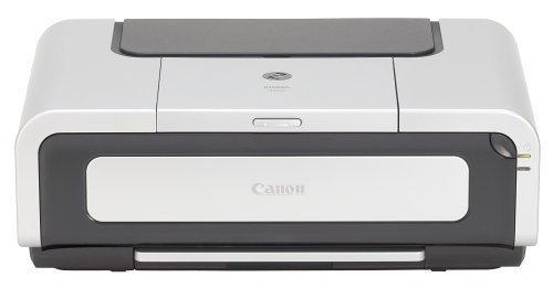 Canon Printer Bubble Jet iP5200