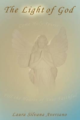The Light of God by Laura Silvana Aversano image