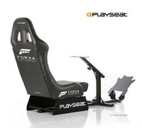 Playseat Evolution Forza Gaming Chair for  image