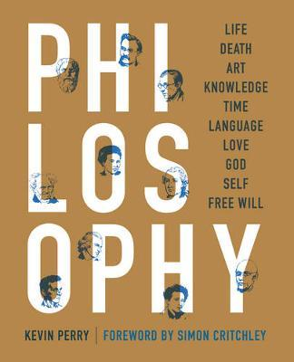 Philosophy by Kevin Perry