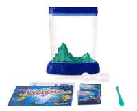 Aqua Dragons: Underwater World - (2019 Edition)