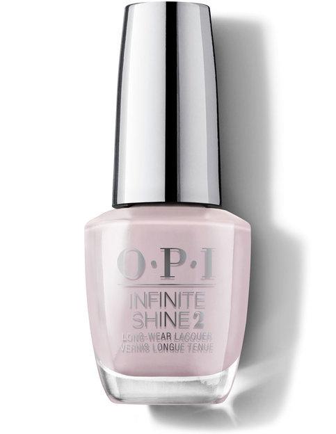 OPI: Infinite Shine 2 Lacquer - Don't Bossa Nova Me Around (15ml)