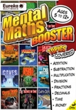 Eureka Mental Maths Booster for PC Games
