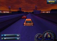 Drag Racer USA for PlayStation 2 image