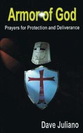 Armor of God by David Juliano