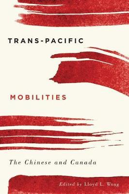 Trans-Pacific Mobilities image