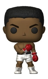 Sports Legends: Muhammad Ali - Pop! Vinyl Figure