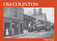 Old Colinton image
