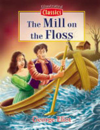 an analysis of diversity in the mill on the floss by george eliot Abstract the mill on the floss, by victorian novelist george eliot, is a polylinguistic novel in bakhtine's sense of the word in that it integrates the linguistic diversity of the society which it depicts.