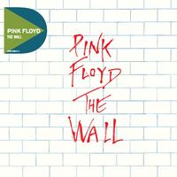 The Wall (2CD Discovery Edition) [Remastered 2011] by Pink Floyd