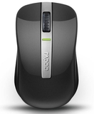 Rapoo Dual Mode Bluetooth/Wireless Mouse