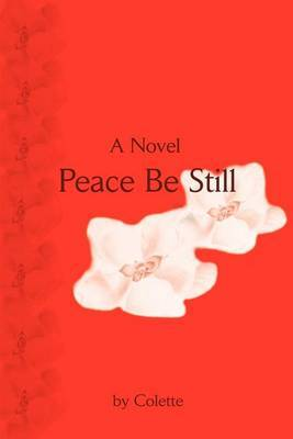 Peace Be Still by Colette image