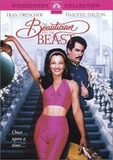 The Beautician And The Beast DVD
