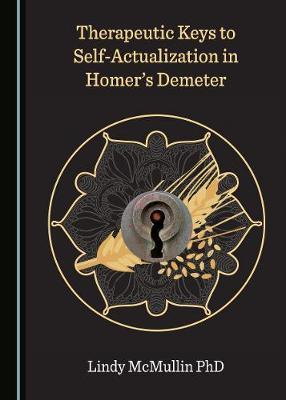 Therapeutic Keys to Self-Actualization in Homer's Demeter image