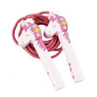 Floss & Rock - Unicorn Skipping Rope (240cm)