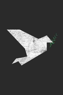 Pigeon Origami image