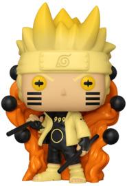 Naruto: Naruto (Six Path Sage) - Pop! Vinyl Figure
