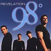 Revelation by 98 Degrees