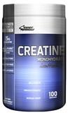 Inner Armour Creatine Monohydrate (500g)