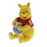 Winnie The Pooh: Trinket Box