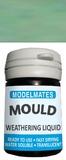 Modelmates: Translucent Weathering Liquid – Mould