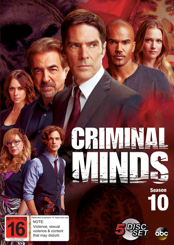 Criminal minds season 10 time slot alcatel one touch tablet sd card slot