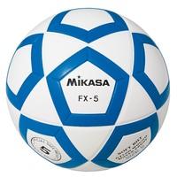 Mikasa FX-5 Netball