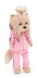 "Lucky Doggy: Lucky Yoyo (Fitness) - 17"" Plush Doll"