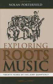 Exploring Roots Music image
