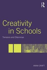 Creativity in Schools image