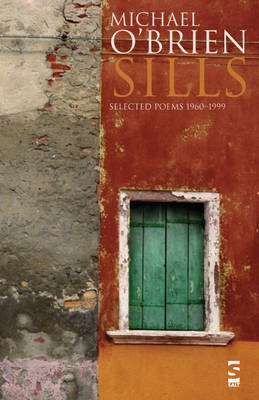Sills by Michael O'Brien image