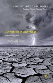Extremists in Our Midst by Abdul Haqq Baker