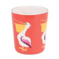 Rex Beaker (Pelican)