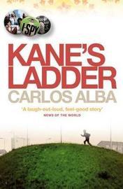 Kane's Ladder by Carlos Alba image