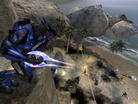 Halo 2 for Xbox