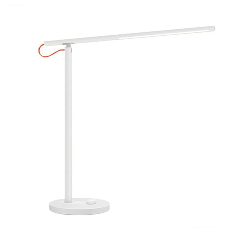 Smart Xiaomi Yeelight Lamp Desk Led nNwm08