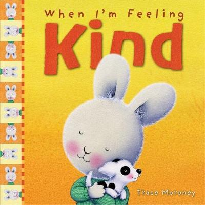 When I'm Feeling Kind image