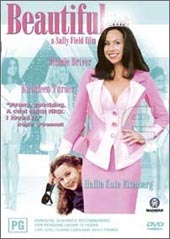 Beautiful on DVD