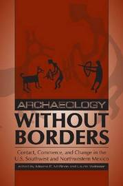 Archaeology without Borders image