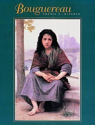 Bouguereau by Fronia E. Wissman