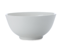 Maxwell & Williams - Cashmere Noodle Bowl (18cm)