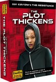 Resistance: The Plot Thickens - Expansion Pack