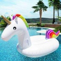 Giant Unicorn - Pool Float image