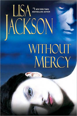 Without Mercy by Lisa Jackson image