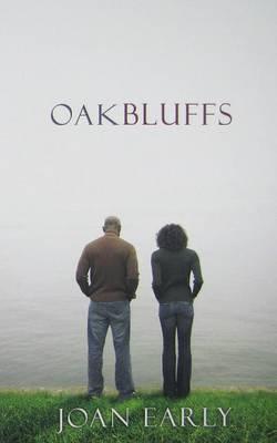 Oak Bluffs by Joan Early