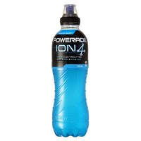 Powerade - Mountain Blast 750ml (15pk)