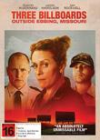 Three Billboards Outside Ebbing, Missouri on DVD