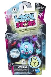Lock-Stars: Basic Figure - (Assorted Designs) image