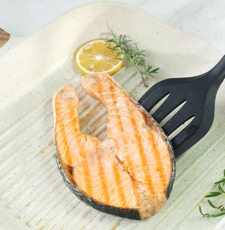 Ape Basics: Silicone Kitchen Utensil Set (11 Pieces) image