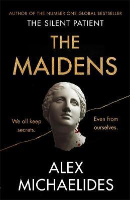 The Maidens image